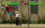 Mortal Kombat 2 Arcade 061