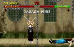 Mortal Kombat 2 Arcade 062