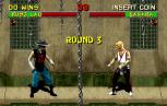 Mortal Kombat 2 Arcade 063
