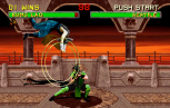 Mortal Kombat 2 Arcade 068