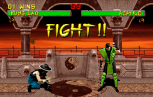Mortal Kombat 2 Arcade 069