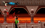 Mortal Kombat 2 Arcade 072
