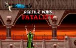 Mortal Kombat 2 Arcade 073