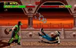 Mortal Kombat 2 Arcade 074