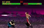 Mortal Kombat 2 Arcade 079
