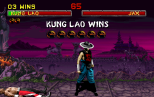 Mortal Kombat 2 Arcade 081