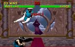 Mortal Kombat 2 Arcade 082