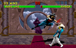 Mortal Kombat 2 Arcade 083