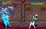 Mortal Kombat 2 Arcade 084