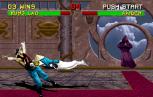 Mortal Kombat 2 Arcade 085