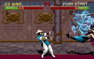 Mortal Kombat 2 Arcade 089
