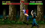 Mortal Kombat 2 Arcade 094