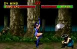 Mortal Kombat 2 Arcade 095