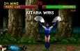 Mortal Kombat 2 Arcade 099