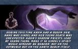 Mortal Kombat 3 Arcade 003