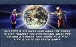 Mortal Kombat 3 Arcade 004