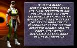 Mortal Kombat 3 Arcade 005