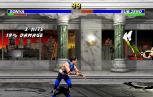 Mortal Kombat 3 Arcade 008