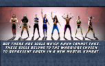 Mortal Kombat 3 Arcade 013