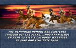 Mortal Kombat 3 Arcade 014