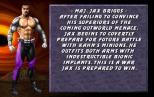 Mortal Kombat 3 Arcade 015