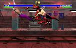Mortal Kombat 3 Arcade 018