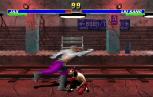 Mortal Kombat 3 Arcade 019