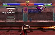 Mortal Kombat 3 Arcade 021