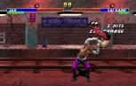 Mortal Kombat 3 Arcade 024
