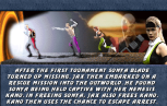 Mortal Kombat 3 Arcade 025