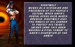 Mortal Kombat 3 Arcade 026