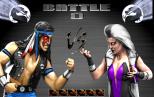 Mortal Kombat 3 Arcade 027