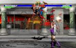Mortal Kombat 3 Arcade 029
