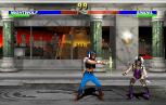 Mortal Kombat 3 Arcade 030