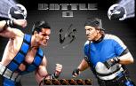Mortal Kombat 3 Arcade 035