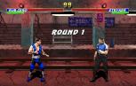 Mortal Kombat 3 Arcade 036