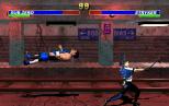 Mortal Kombat 3 Arcade 037