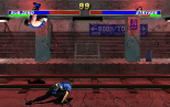 Mortal Kombat 3 Arcade 038