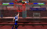 Mortal Kombat 3 Arcade 039