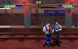 Mortal Kombat 3 Arcade 040