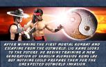 Mortal Kombat 3 Arcade 041