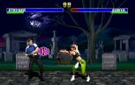 Mortal Kombat 3 Arcade 046