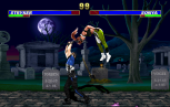 Mortal Kombat 3 Arcade 047