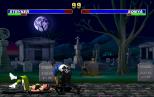 Mortal Kombat 3 Arcade 048