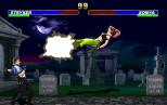 Mortal Kombat 3 Arcade 049