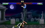 Mortal Kombat 3 Arcade 050