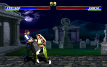 Mortal Kombat 3 Arcade 051