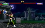 Mortal Kombat 3 Arcade 052