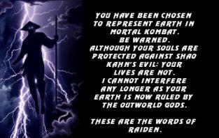 Mortal Kombat 3 Arcade 053