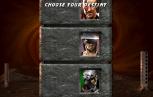 Mortal Kombat 3 Arcade 057